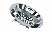 Osram Halospot 111 100W 3000° K 1200lm G53