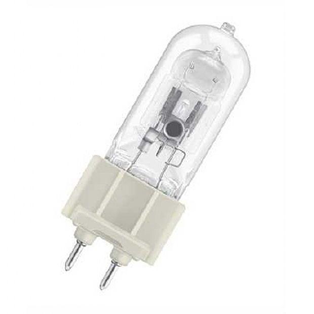 Lampade/Illuminazione Osram HQIT150NDLNZ