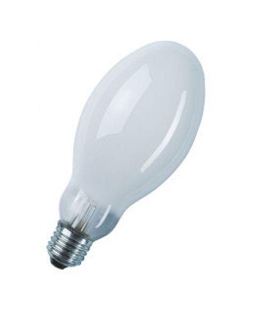 Lampade/Illuminazione Osram HQL50