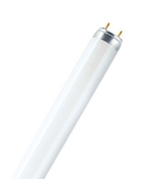 Lampade/Illuminazione Osram L36930
