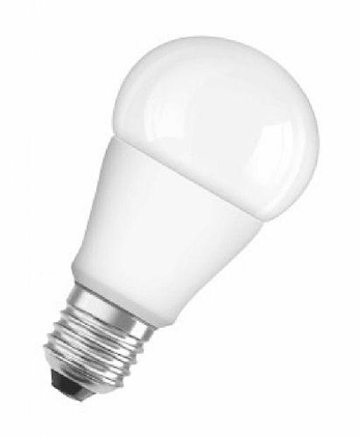 Lampade/Illuminazione Osram PACA60827S