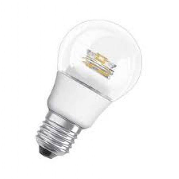 Lampade/Illuminazione Osram PMCLA40827C