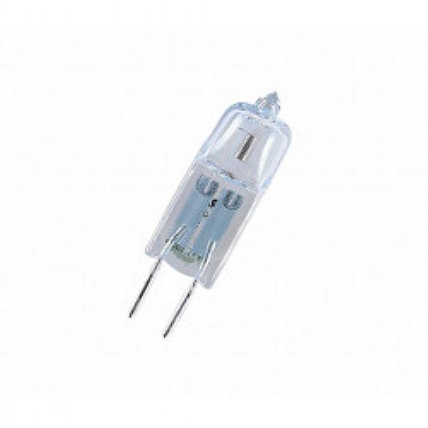 Lampade/Illuminazione Philips 13101