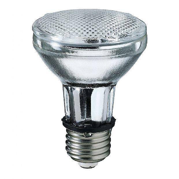 Lampade/Illuminazione Philips CDMR3510