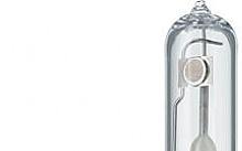 Philips MasterColour CDM-TC 830 G8.5 20W 2980°K 1800lm