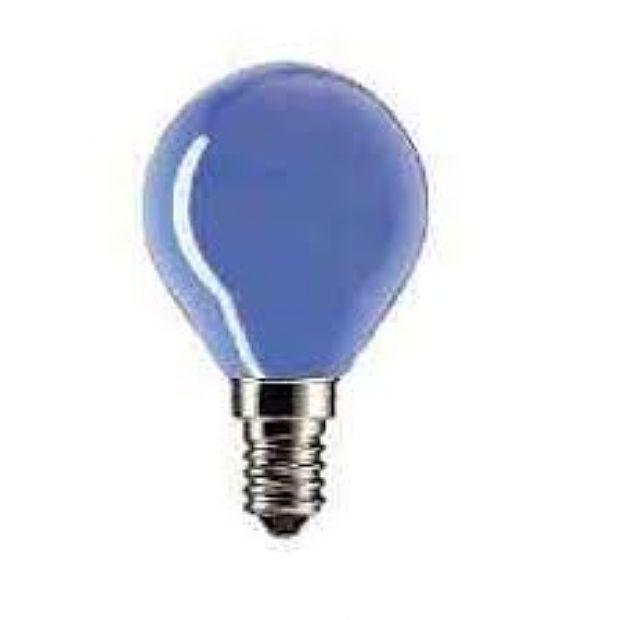 Lampade/Illuminazione Philips 15SFEBL