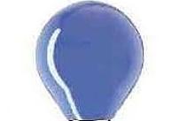 Philips Party E14 15W blu