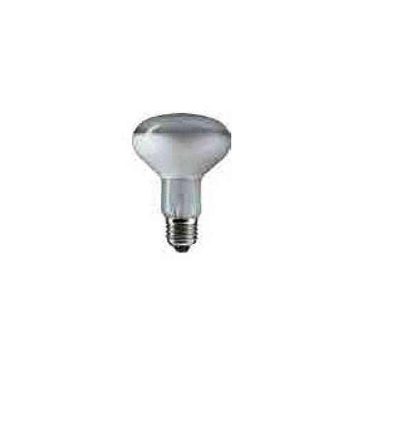 Lampade/Illuminazione Philips 100RS95