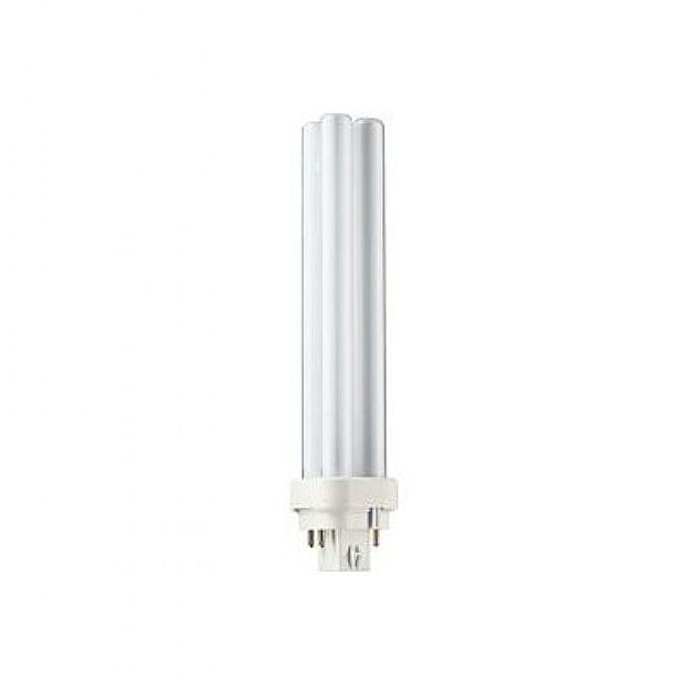 Lampade/Illuminazione Philips PLC26824P