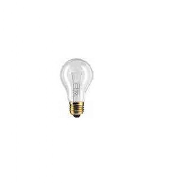 Lampade/Illuminazione Philips 6050