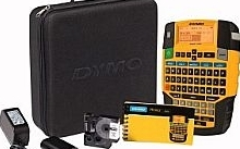 Dymo Kit stampante etichettatrice Rhino 4200