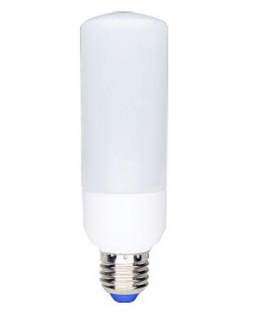 Lampade/Illuminazione Bot Lighting SLD7410X2