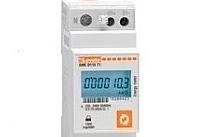 Lovato Contatore di energia monofase digitale 2out 40A