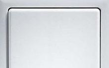 Eltako Pulsante wireless da parete  4 canali  bianco brillante