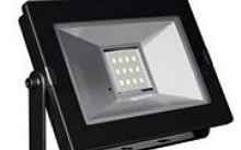 Osram Proiettore Led Prevaled floodlight 11W 800 lm 3000°K  IP65 nero