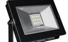 Osram Proiettore Led Prevaled floodlight 20W 1600 lm 3000°K  IP65 nero