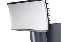 Osram Proiettore Noxlite led hp floodlight II 23 W 1600 lm 3000°K  IP44 nero
