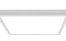 Osram Pannello LED Flatlite 37W 3500lm 4000°K