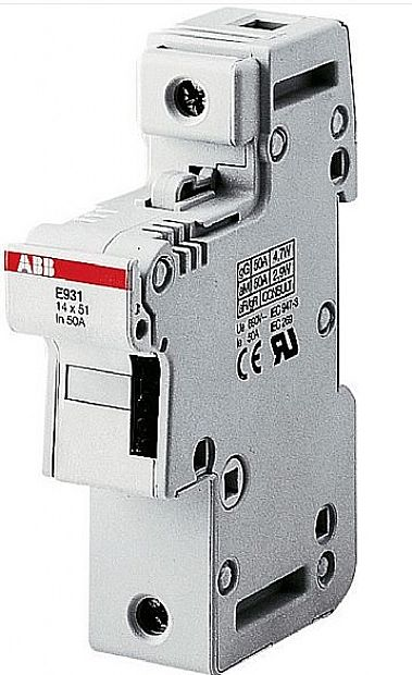 Industriale ABB M277132