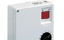 Vortice Comando elettrico per ventilatori 1,5 V