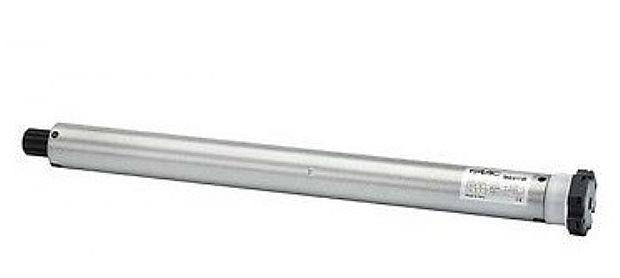 Tapparelle FAAC 130102