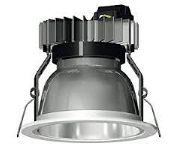 Apparecchi LED Philips 89005799