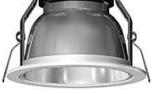 Philips Proiettore Latina Led 32W 2000lm 4000° K IP20