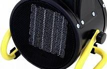 Velamp Generatore d'aria calda 2000W IP20