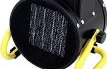Velamp Generatore d'aria calda 3000W IP20