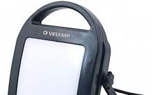 Velamp Lampada led da cantiere Kosto 40W 6500°K 2800lm IP44