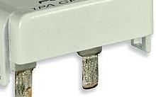 Perry Electric Condensatore inglobato per pulsanti
