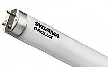 Sylvania Grolux T8 30W 8500°K G13