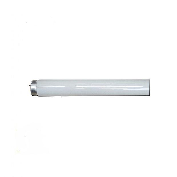 Lampade/Illuminazione Sylvania 0000430