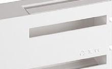 Bticino Contenitore plastico di protezione per inserimento moduli d'espansione