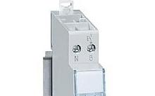 Legrand Temporizzatore luce scale con preavviso