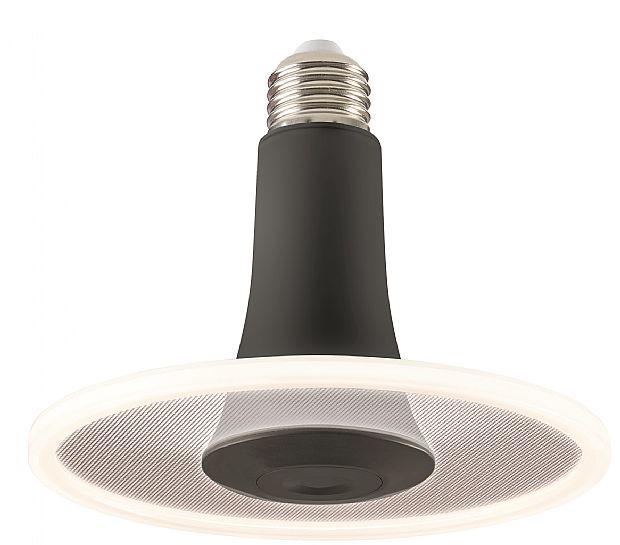 Lampade/Illuminazione Sylvania 0029012