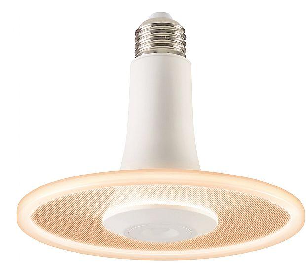 Lampade/Illuminazione Sylvania 0029003