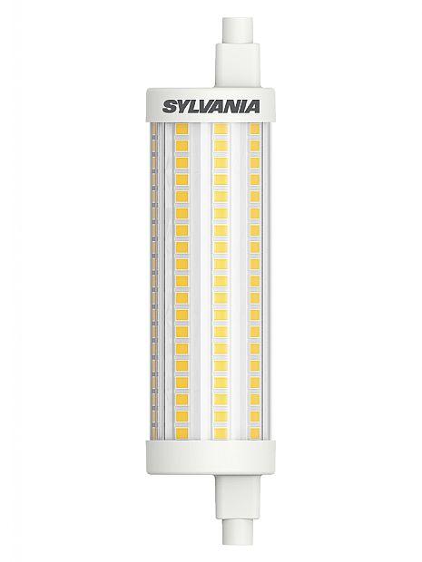 Lampade/Illuminazione Sylvania 0026876
