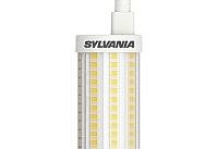 Sylvania Toledo R7S 15W 2700°K 2000lm