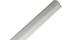 Arteleta Britelite Luce Continua 8W 780lm 6000°K 543mm