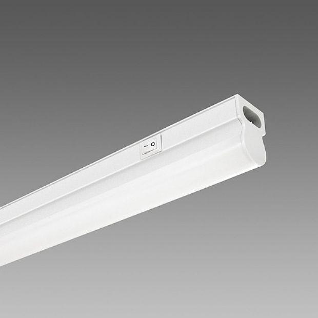 Apparecchi LED Fosnova 2232101000