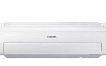 Samsung Kit mono 12000BTU 3.5 KW serie AR5500M (UI+UE)