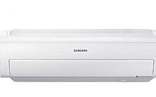 Samsung Kit mono 18000BTU 5.2 KW serie AR5500M (UI+UE)