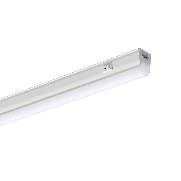 Apparecchi LED Sylvania 0051049