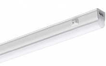 Sylvania Led Pipe L1200 15W 1875lm 4000°K 1200 mm bianco