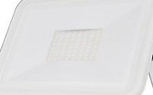Arteleta Proiettore Led 10W Bianco Caldo 2700°K
