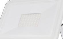 Arteleta Proiettore Led 10W Bianco Diurno 4000°K