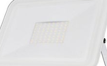 Arteleta Proiettore Led 20W Bianco Diurno 4000°K
