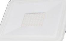 Arteleta Proiettore Led 30W Bianco Diurno 4000°K