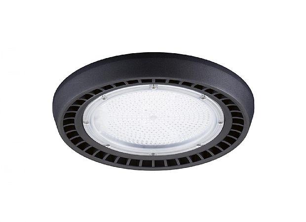 Apparecchi LED Sylvania 0039347